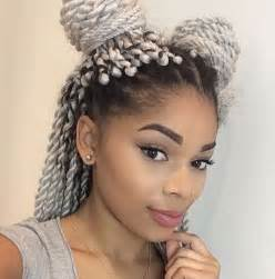 twist hairstyles luscious twist hairstyles for black women hairstyles