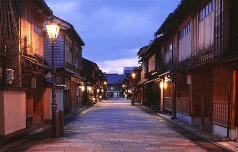 japan s 8 best preserved castle towns all about japan
