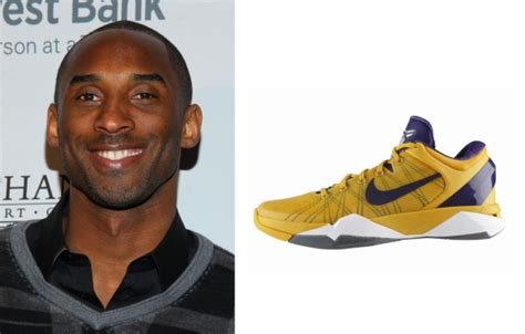 shoes named after athletes shoes named after athletes 28 images 11 more nba