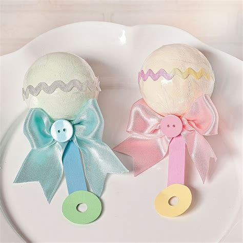 Baby Shower Favors Trading by Pin By Trading Company On Baby Shower Ideas