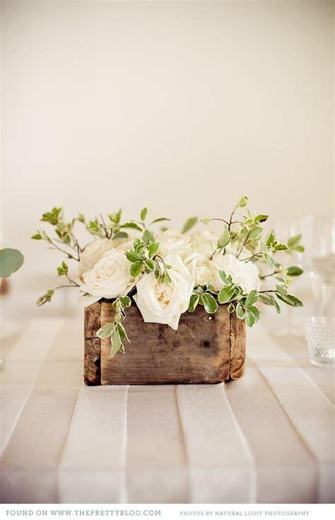 best 20 cheap flower arrangements ideas on
