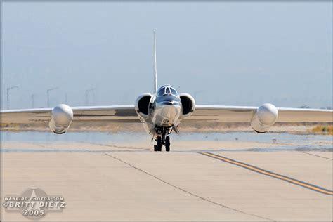 southwest flight makes emergency landing in salt lake er 2 aircraft landing the best and aircraft 2018
