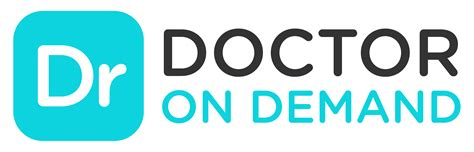 on demand doctor on demand review promo code for free first visit