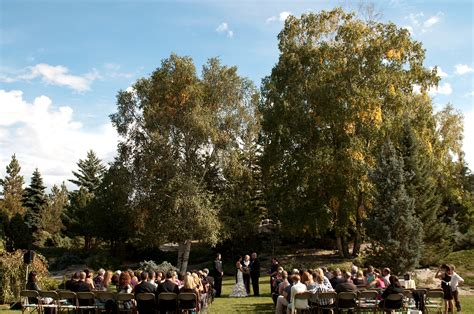 Wedding Ceremony Venues Edmonton by Venue Spotlight Wedding Venue Edmonton Devonian