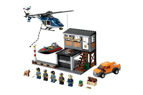 1000 images about lego city on