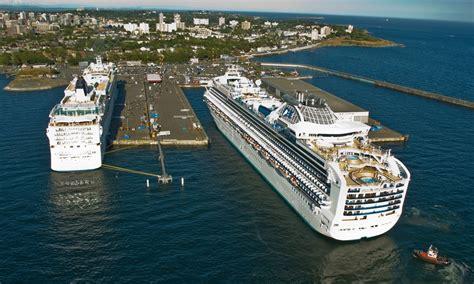 victoria vancouver island bc canada cruise port - Boat Cruise Victoria Bc