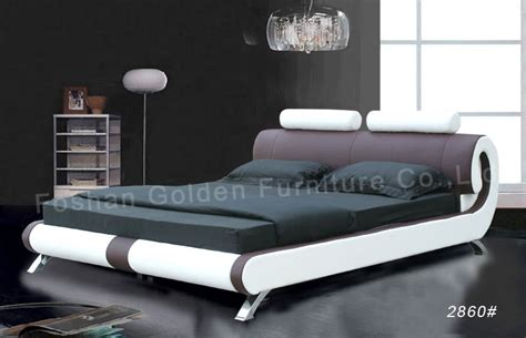 best beds for sex luxury and best selling king size round bed buy round