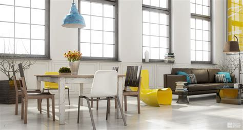 design your home online room visualizer 32 more stunning scandinavian dining rooms