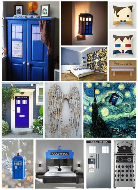 tardis bedroom 17 best ideas about doctor who bedroom on pinterest