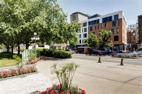 Apartments City Canada Quebeccity Serviced Furnished Apartments For Extended