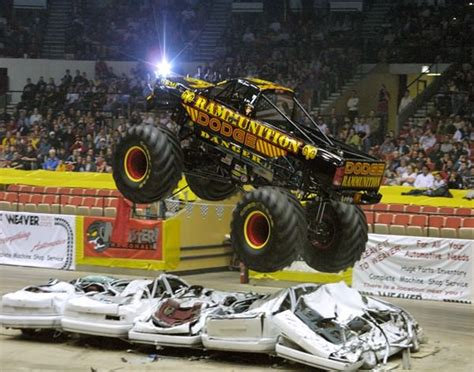monster truck show today event photos from concerts family shows