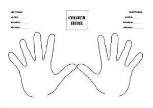dna fingerprint worksheet abitlikethis