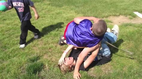 finding out what the bad boy fights for by spilsder two boys fight to the death or close to it youtube