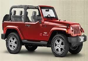 Jeep Wrangler Engine Mods Automotive Reviews 2012 Jeep Wrangler Engine V6 Pentastar