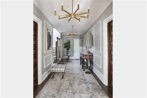 interior decorator nyc interior decorator nyc academics graduate master of