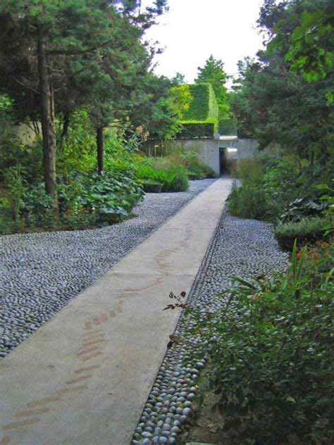 Backyard Walkway Ideas 41 Inspiring Ideas For A Charming Garden Path Amazing Diy Interior Home Design
