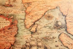 World Map Paper by Etsy Your Place To Buy And Sell All Things Handmade