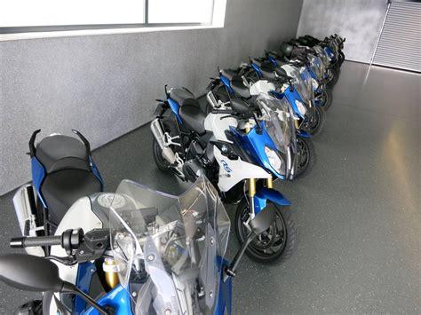 Motorrad H Ndler In M Nchen by Bmw R 1200 Rs Vorstellung M 252 Nchen Motorrad Fotos