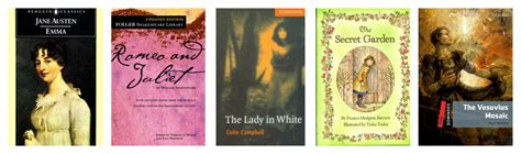 libro ingles b1 clasf 20 libros en ingl 233 s nivel b1 el blog de idiomas