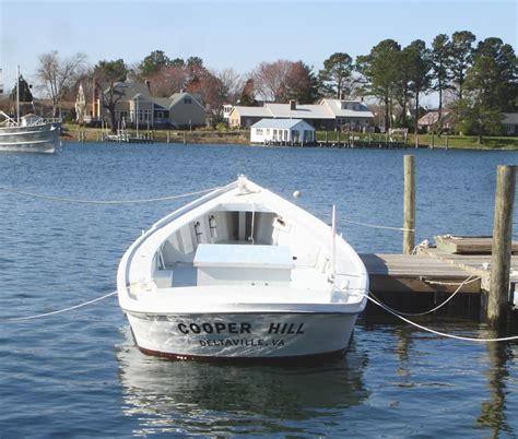 fountain boats for sale lake of the ozarks boat plans for a chesapeake deadrise