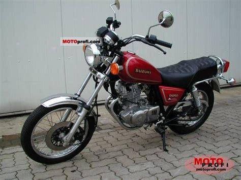 Suzuki Meaning 1994 Suzuki Gn 250 Moto Zombdrive