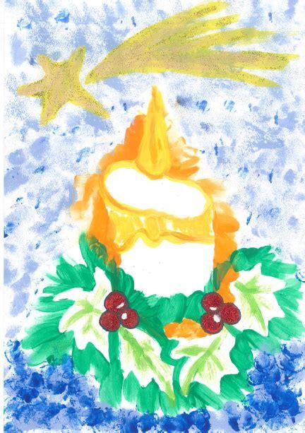 ganadores del iii concurso de pintura de asprona para