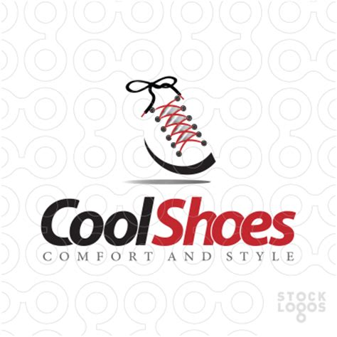 exclusive customizable logo for sale cool shoes