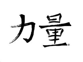 Gelang Korea Infinity Courage Anchor symbols strength design