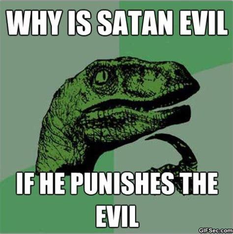 Dinosaurs Meme - dinosaur philosoraptor meme memes