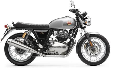 Motorrad Classic Erscheinungsdatum by Royal Enfield Interceptor 650 Colours Royal Enfield