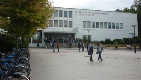 Ecole De Lettre Nantes Etudier En Pays De La Loire L Etudiant