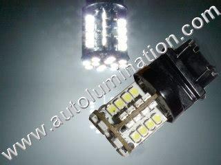 Lu Motor Led Terbaru 3157 light brake light turn signal led bulbs html