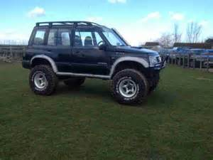 Suzuki Vitara Roader For Sale Suzuki Vitara Truck Road Car For Sale