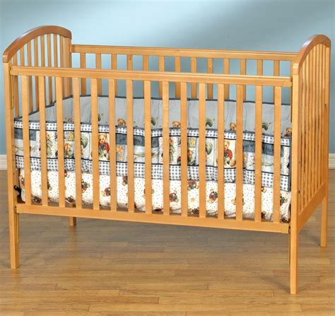 Crib Website by Simplicity Recalls Cribs Due To Fall Entrapment And Choking Hazards Cpsc Gov