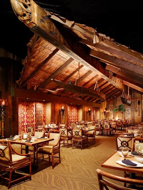 Tonga Tiki Hut 17 Best Images About Tiki Culture On Disney