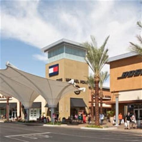 Ls Factory Outlet by Las Vegas South Premium Outlets 171 Foto S 372 Reviews