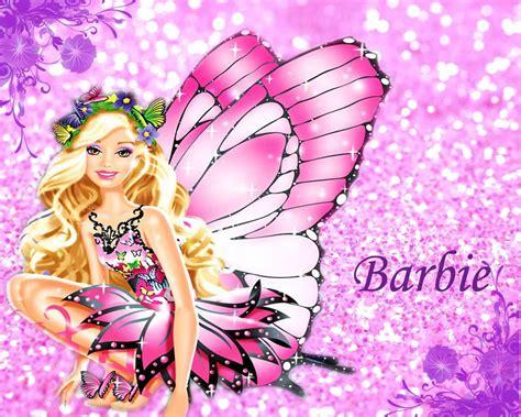 imagenes barbie mariposa barbie mariposa barbie movies wallpaper 31962501 fanpop