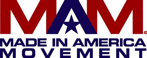 made in america mam member resources information the made in america movement