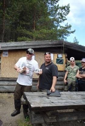 owe thörnqvist titta på tage t 228 vling flugfisketjejen