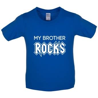 Tshirt Greenlight 1 Years Product my rocks t shirt view our range of