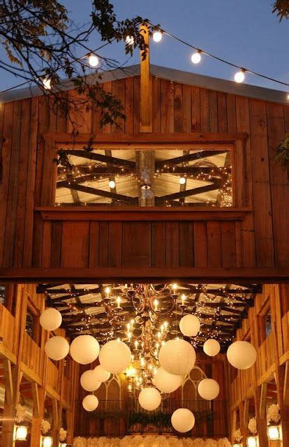barn theme decorations 17 best images about prom decor on receptions