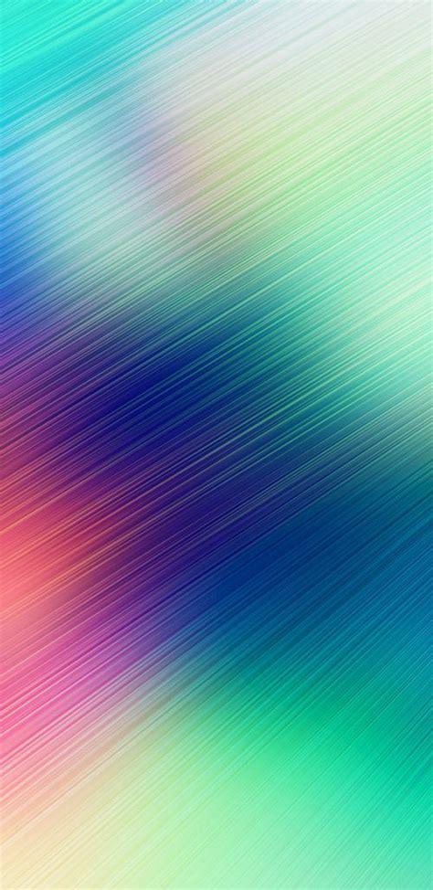 colorful diagonal pattern background  samsung galaxy