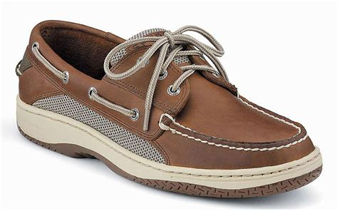 sperry sailing shoes sperry top sider billfish boat shoes tackledirect