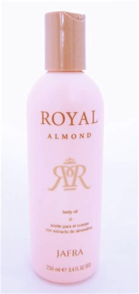 Siang Jafra Moisture Replenishing Spf 15 jafra royal jelly milk balm advanced 1 0 fl oz mayanka