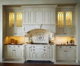 range ideas kitchen kitchen range design ideas kitchen range design