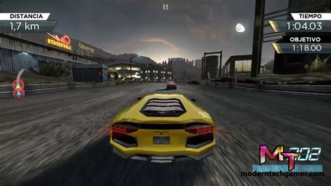 need for speed mw apk need for speed most wanted v1 3 100 apk mod obb data for android