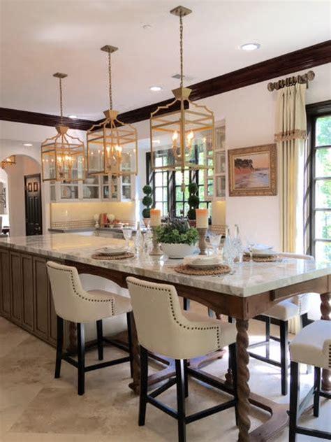 new house kitchen designs kitchen ideas for new homes kitchen islands new home trends and ideas kitchen new