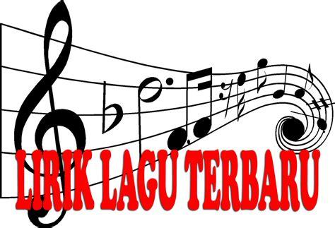 download lagu yamko rambe yamko lirik lagu yamko rambe yamko
