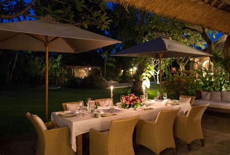 orchard themes gallery photo gallery the orchard house seminyak 4 bedroom