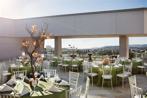 Event Rooms by Event Venues Meeting Rooms In San Diego With Panoramic Views